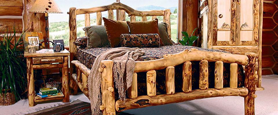 Mwf Mountain Woods Furniture, Mountain Woods Furniture